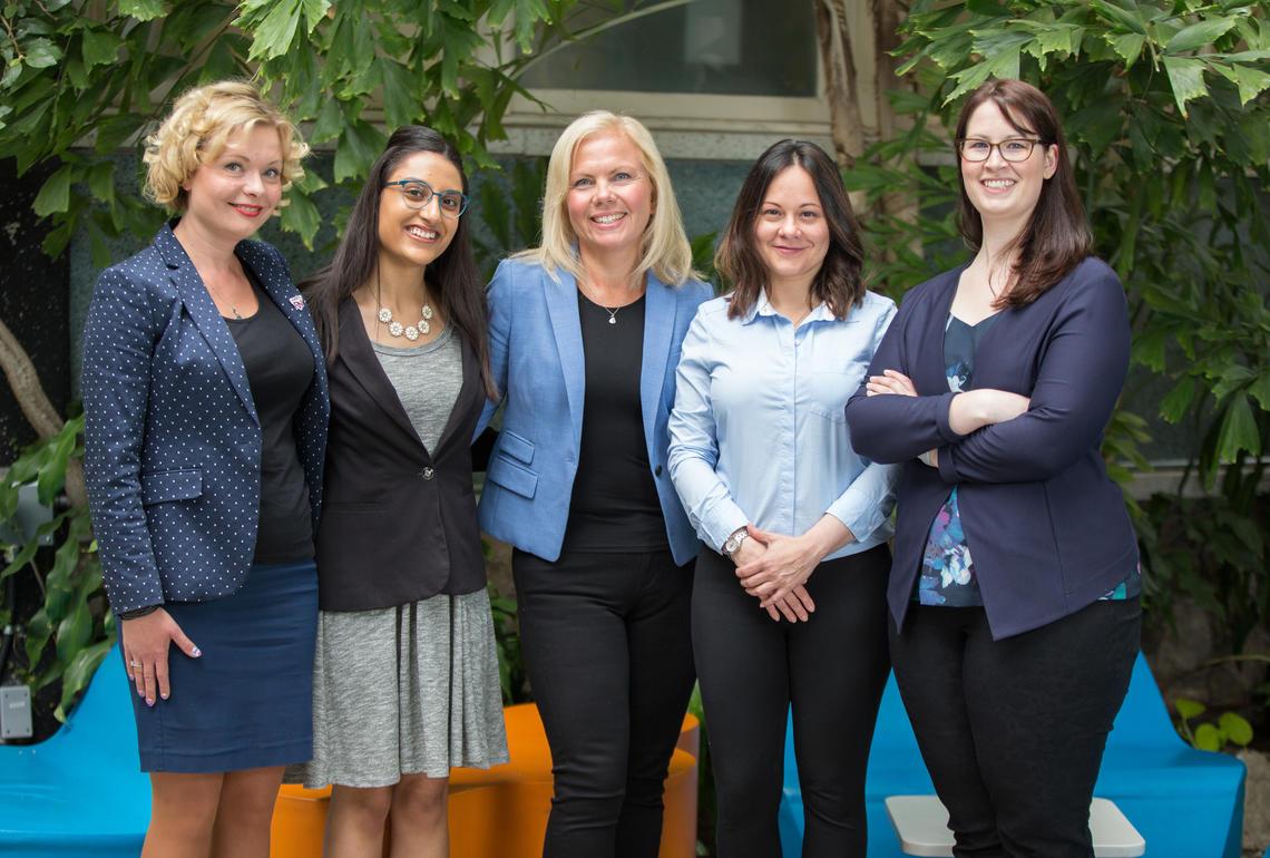 Protecting Against Injury in Nurses Study