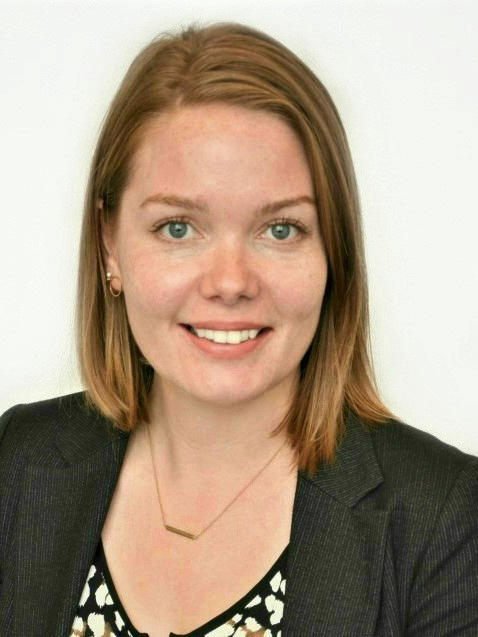 Brandy Callahan is a Tier II CRC in Adult Clinical Neuropsychology.
