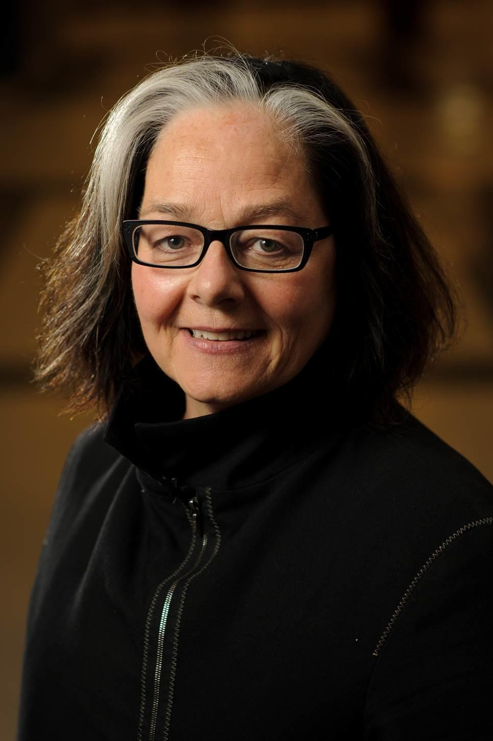 Beverly A. Sandalack, professor and associate dean, Faculty of Environmental Design, has received the Canadian Society of Landscape Architects Teaching Award.