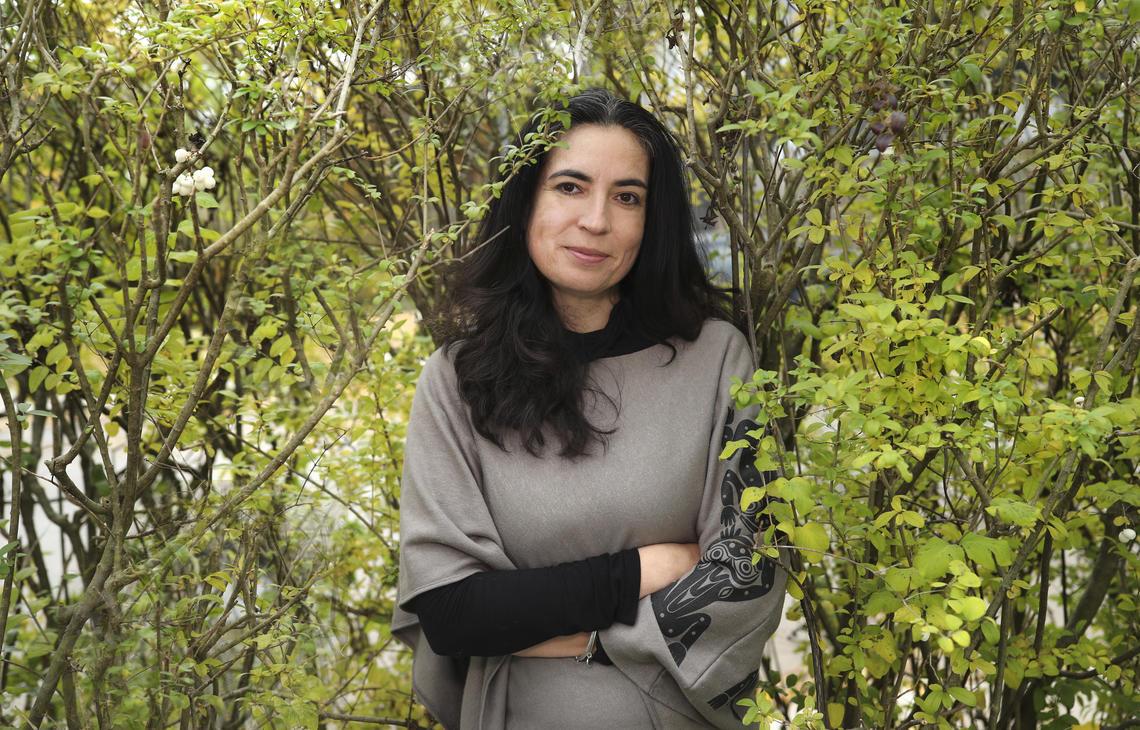 Tanya Talaga