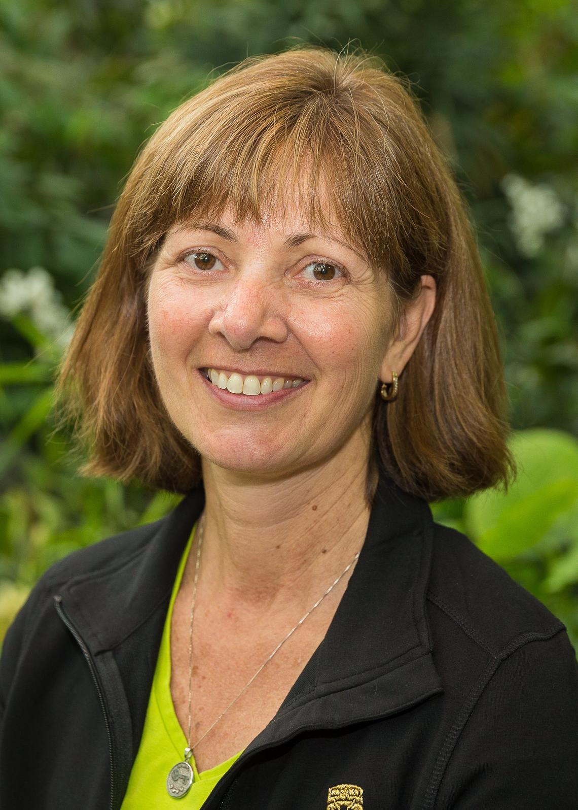 Beth Archer-Kuhn