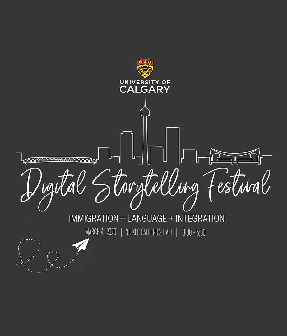 Link to download the Digital Storytelling Festival Program