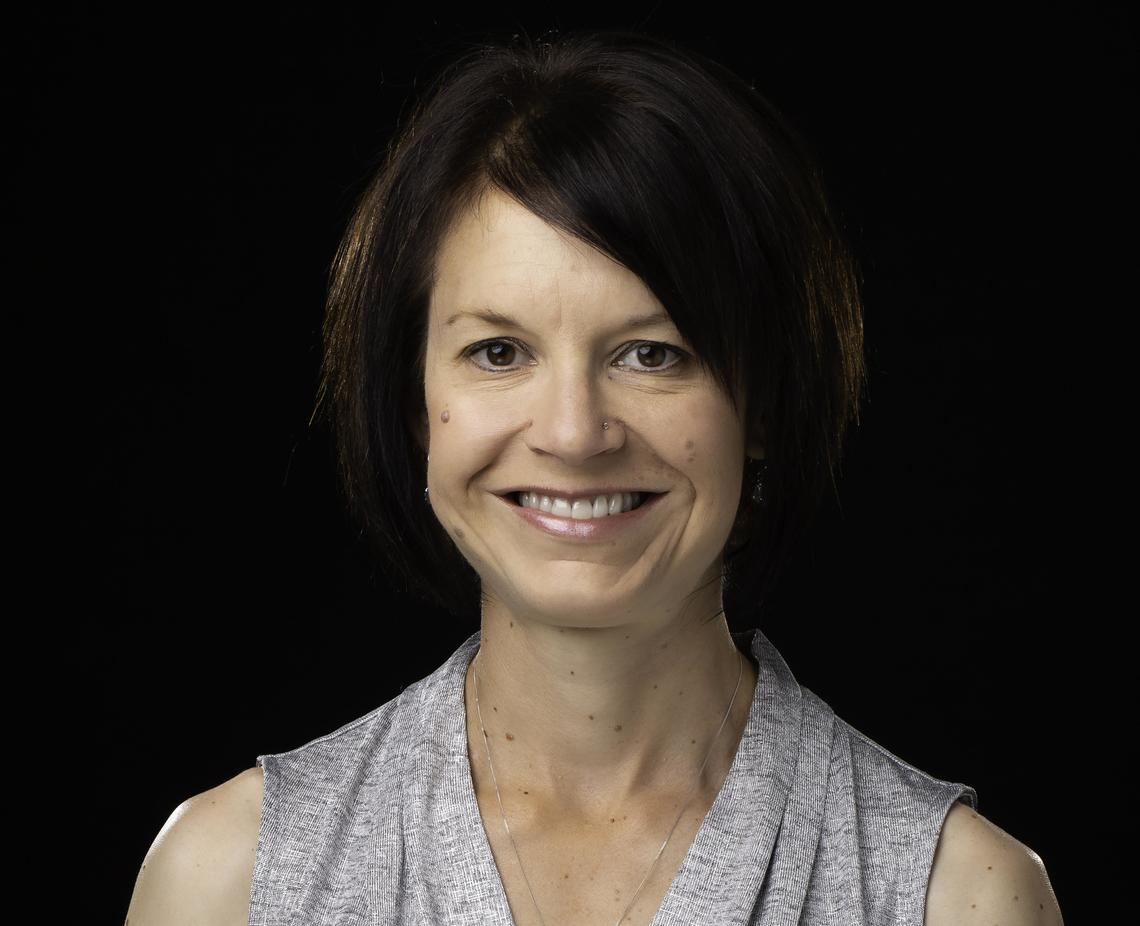 Dana Olstad