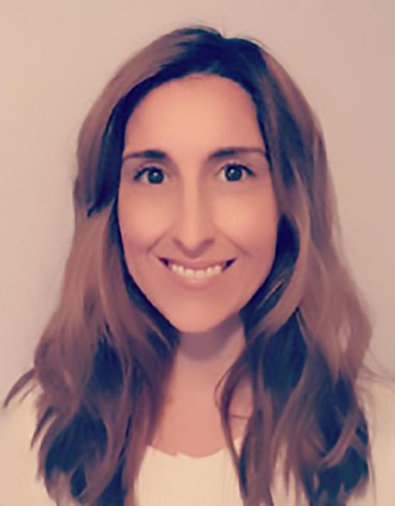 Elaine Ori