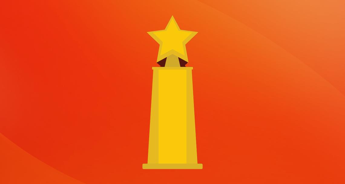 2021 Faculty of Arts Awards