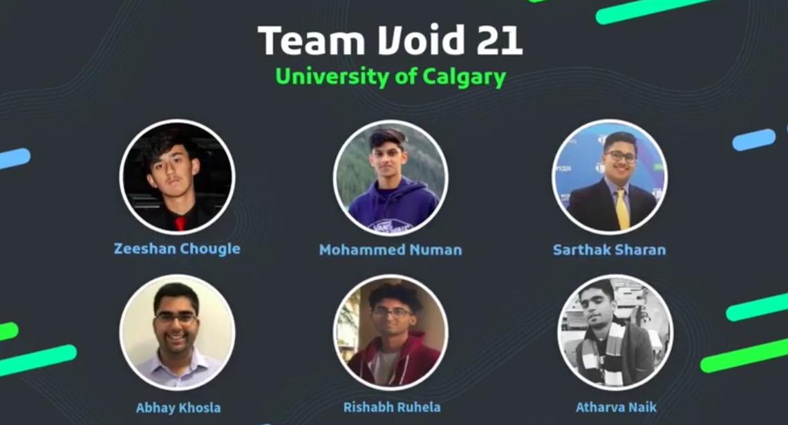 TeamVoid21