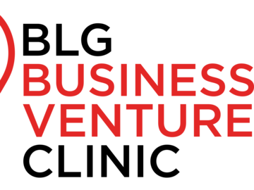 Business Venture Clinic