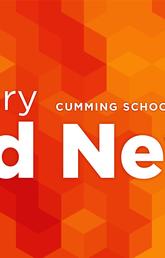 CSM UCalgaryMed News