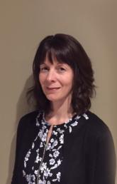 Alumni Spotlight: Silvia Rossi BA'93, MA'06 (French)