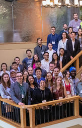 Alberta Biomedical Engineering Conference