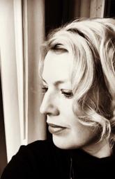Alumni Spotlight: Angela Morgan BFA'00 (Art)