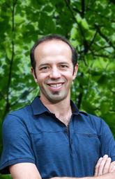 Ivan Maddox