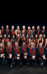 Haskayne School hosts Western Canada's largest academic case competition
