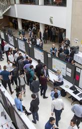 2019 Engineering Design Fair