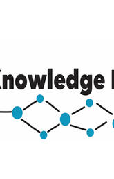 Knowledge Net