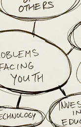 Youth Forum