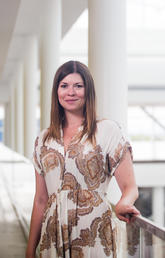 UCalgary's new certificate program first in Canada to teach coping and resiliency skills