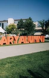UCalgary Alumni Weekend 2019