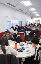 Group exam