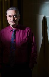 Circadian rhythm expert argues against permanent daylight saving time