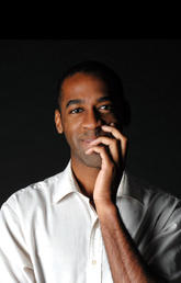 Former writer-in-residence Ian Williams up for prestigious Giller Prize