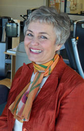 Pioneer in the connection between physical activity and cancer control joins prestigious academy