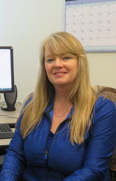 Research coordinator wears many hats for cardiac research