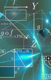 Calgary Algebra & Number Theory Seminar