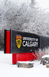 Individual associated with UCalgary tests positive for COVID-19
