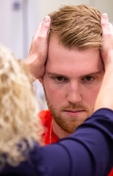 The University of Calgary will lead a network of Canadian concussion researchers to get cutting edge research on concussion to Canadians, faster.