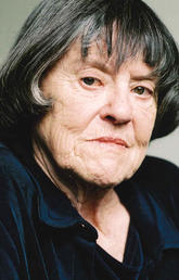 Professor Emerita Joyce Doolittle