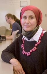 Lina Kattan