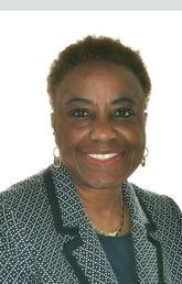 Dr. Malinda Smith