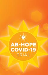 AB-HOPE