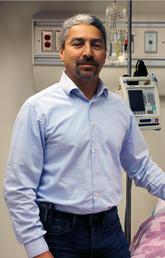 Dr. Ghazwan Altabbaa