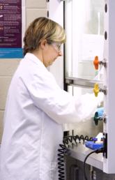 ACWA lab