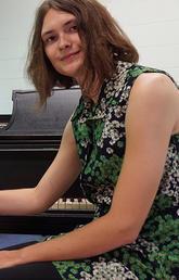 Ashley Seward