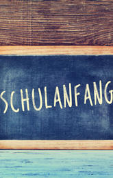 Fourth Annual Deutschlehrerfortbildungs seminar