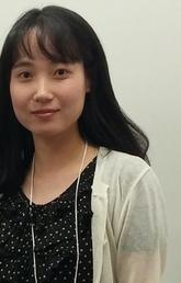 Soohyun Ahn