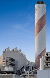 Minimizing risk to investors vital to carbon capture and storage