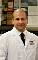 Dr. Ali Fatehi Hassanabad, MD