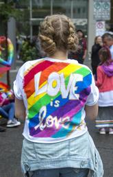 Calgary Pride brings together incredible lineup of virtual events