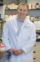 UCalgary researchers part of Pan-Canadian network to improve treatment and recovery from sepsis