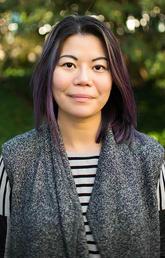 Winnie Tam, UCalgary Commerce and Nursing alumna
