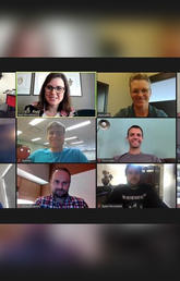Life Sciences Fellows creates impact through startup creation
