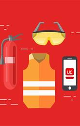 Safety and Wellness Week 2020 goes online
