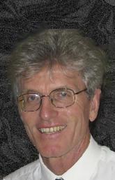 Remembering James (Jim) P.M. Waugh