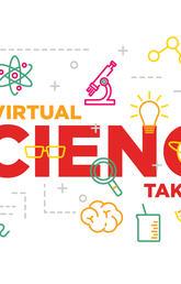 Virtual Science Takeover! September 21-27, 2020