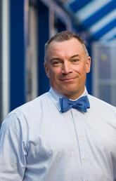 Dr. Reed Ferber