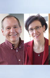 2020 Killam Annual Professorships awarded for creative writing, reservoir science, mental and physical health
